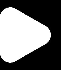 Play Vídeo